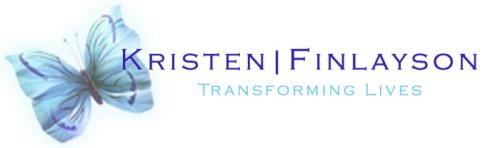 Logo-Butterfly-700